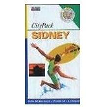 Sidney - City Pack
