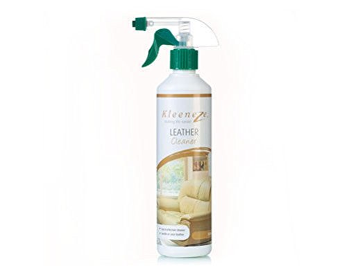 leather-upholstery-cleaner-removes-spot-stains-handbags-shoes-garments-restores