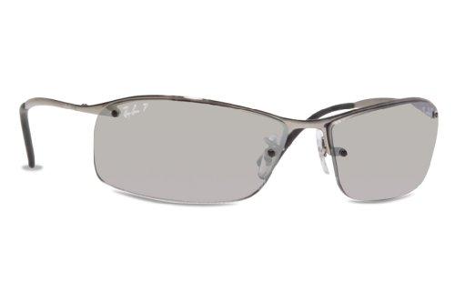 lunette-de-soleil-ray-ban-rb-3183-004-82-t63-15-polarise