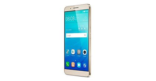 huawei-athena-smartphone-de-52-android-51-emui-31-octa-core-qualcomm-15-ghz-camara-trasera-13-mp-lte