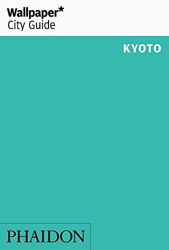wallpaper-city-guide-kyoto-2016