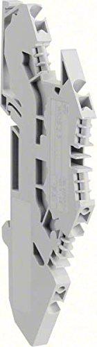 Hager KYA02I4 Durchgang 2xL / 2,5qmm - Wasser-heizung-installations-kit
