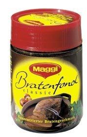 Maggi Bratenfond classic, 126 g
