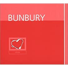 Bunbury Singles