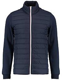 a6859c2b5 Amazon.co.uk: Pier One: Clothing