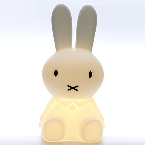 Affordable Mr. Maria Miffy XL Lamp Floor Light