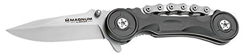 Böker Magnum Easy Rider - Knife