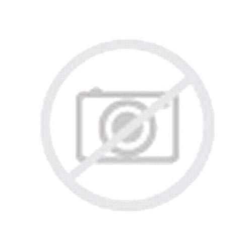 Winterreifen 175/65 R15 88T Fulda Kristall Montero 2 XL M+S