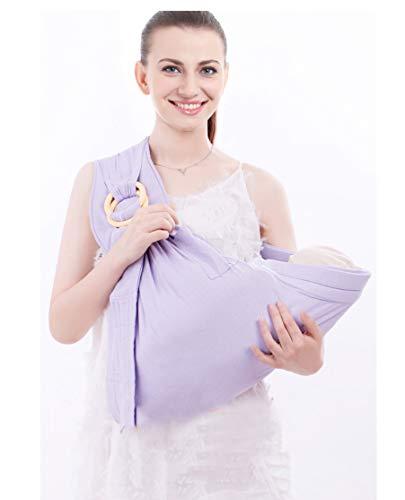 Hot Mom Borse porta marsupi e accessori