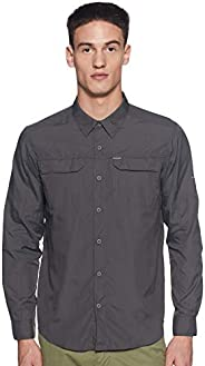 Columbia Men's Silver Ridge 2.0 Long Sleeve Shirt Sh