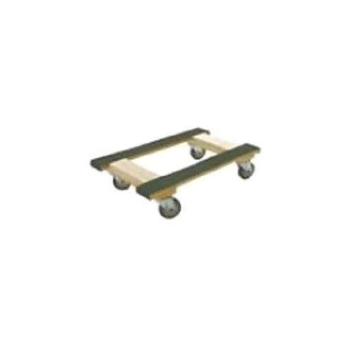 furniture-dollie-18-x-30-h-frame-with-rubber-grip-tread-and-3-1-2-hard-wheels-by-all-states-wood-pro