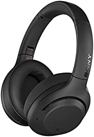 Sony Wh-Xb900N - Cuffie Wireless Over-Ear con Noise Cancellig Ed Extra Bass, Alexa Built-In, Compatibile con G