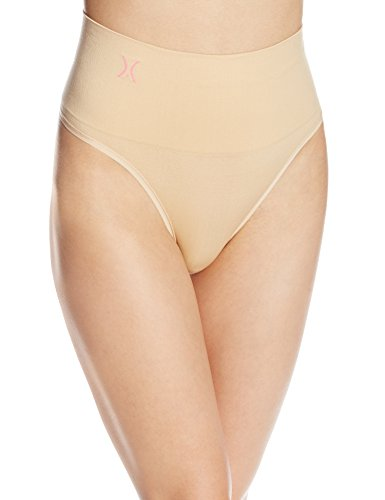 yummie-by-heather-thomson-womens-jasmina-shaping-thong-nude-thongs-sm-md