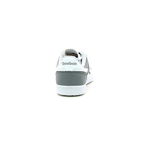 ReebokSh311 - Sneaker Bambino Nero (nero)