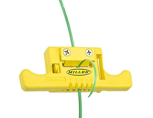 Miller 80930-msat 5Abisolierzange