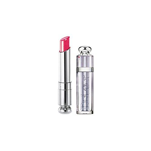 christian-dior-dioraddict-lipstick-578-diorkiss-mujer