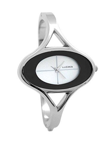 luzaka-france-montres-femme-montre-chloe-montre-fashion-pas-chere-livree-en-ecrin-cadeau-garantie-1-