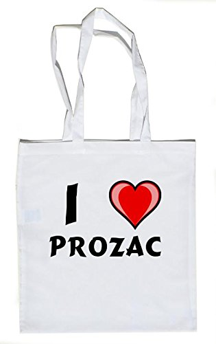 personalisierte-weisse-umhangetasche-mit-namen-prozac-vorname-zuname-spitzname