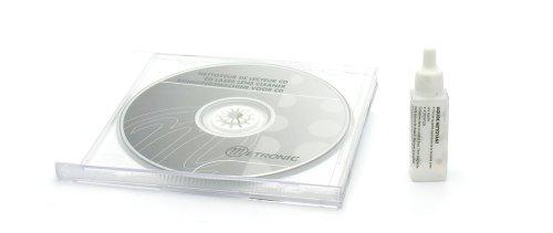 Metronic 495145 Accessoire Audio...