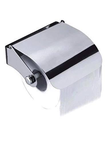 BAIF Toilettenpapierhalter Toilettenpapierhalter aus Edelstahl 304, Toilettenpapierhalter, Toilettenpapierhalter für Badezimmer, Toilettenpapierhalter für kreative Toilettenpapiere, Toilettenpapi