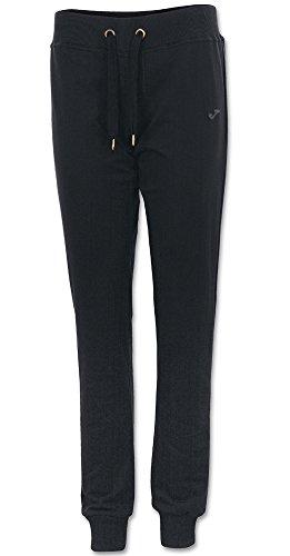 Joma Street - Pantaloni da donna, colore nero  Taglia M