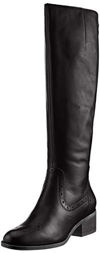 Tamaris Damen 25541-21 Hohe Stiefel,