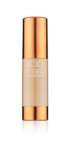 ex1-cosmetics-invisiwear-liquid-foundation-number-60