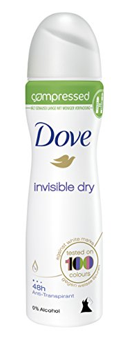 dove-deospray-invisible-dry-anti-transpirant-compressed-6er-pack-6x-75-ml