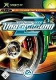 Need For Speed Underground 2 [Versione Germania]