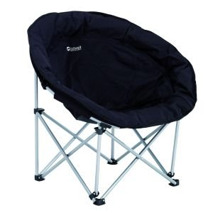 Outwell Comfort - Silla para camping