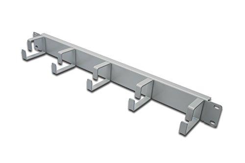 digitus-professional-1he-kabelrangierpanel-fur-483-mm-19-schranke-mit-5-kabelringen-40-x-60-mm-grau-