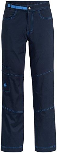 black-diamond-credo-pants-men-grosse-32-captain