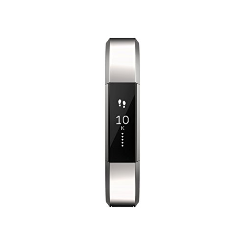 Zoom IMG-3 fitbit alta braccialetto unisex adulto