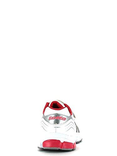 Lotto R3046 Scarpa ginnica Bambino ND