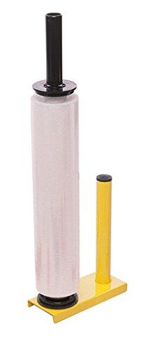 swiftpak 3996Spender, Schleife Wrapper