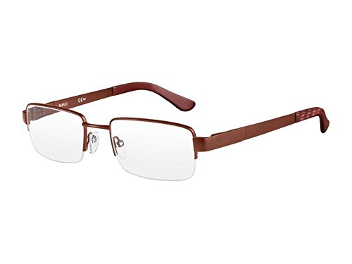safilo-design-sa-1012-eyeglasses-04in-matte-brown-56-21-150