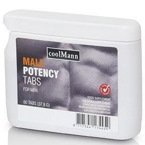 coolmann-potenciador-masculino-60-cap
