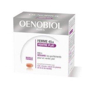 oenobiol-femme-45-ventre-plat-60-capsules