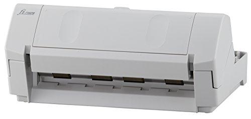 FUJITSU Post Imprinter fi-718PR
