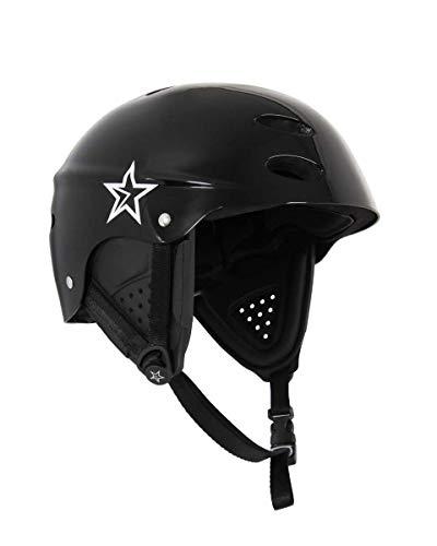 Jobe Victor Wakeboard Helmet Schwarz… | 08718181256308
