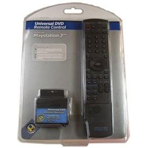 DVD Universal Remote Control per PS2 - Ps2 Dvd Remote