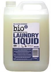 Laundry Liquid - 15L