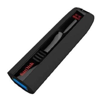 SanDisk Extreme 16GB USB 3.0 Pen Drive