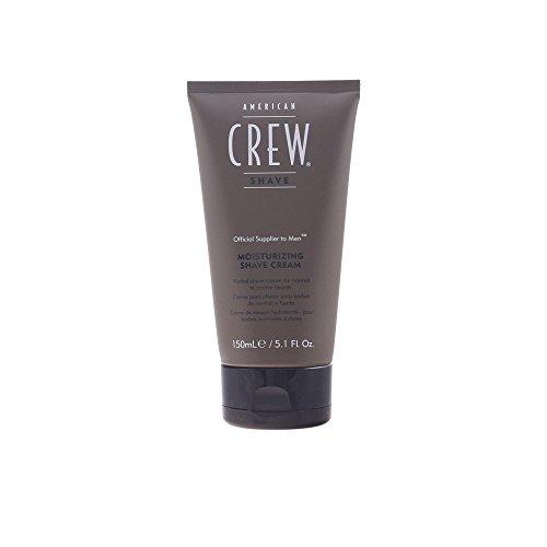 american-crew-moisturizing-shave-cream-crema-de-afeitado-para-barbas-de-normal-a-fuerte-150-ml