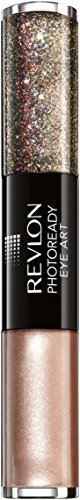 REVLON Photoready Eye Art Topaz Twinkle 6 ml