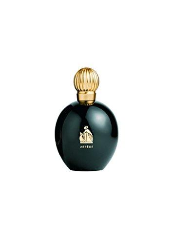 Lanvin Arpège femme / woman,Eau de Parfum,1er Pack (1 x 50 ml) -