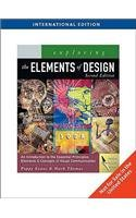 Exploring the Elements of Design, International Edition (Second Edition)