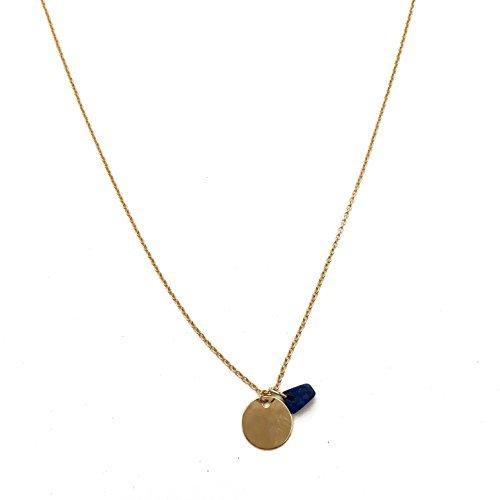 honeycat-hecho-a-mano-24-k-oro-disco-y-colgante-de-piedra-de-cristal-azul-lapislazuli-karma-collar