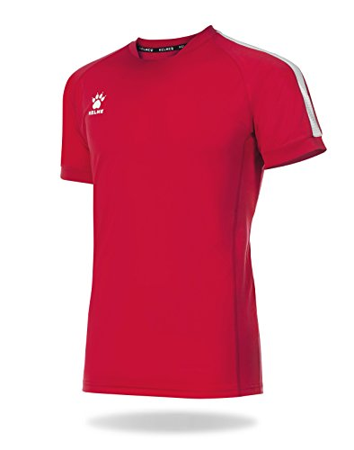KELME Global Camiseta Fútbol
