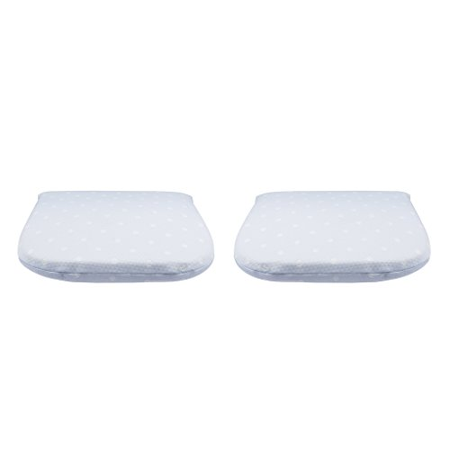 the-white-willow-ultra-soft-slim-memory-foam-comfortable-back-pain-relief-lumbar-support-cushion-pil